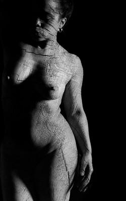 CFrenette-texture sur peau-2