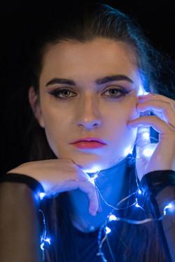 Marilyne-LED-7