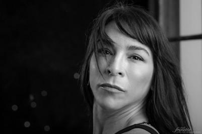Andrée-Caroline