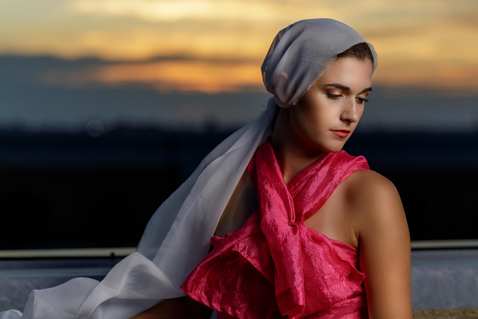 CFrenette-marilyne-ruban rose-12