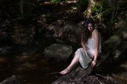 CFrenette-Marilyne-ruisseau-web-5