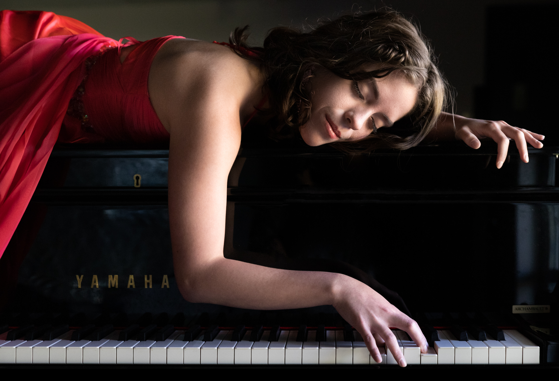 CFrenette-Julie au piano-5
