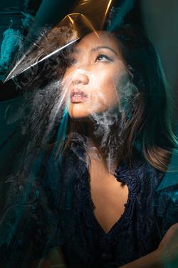 CFrenette-Minh Ly Feu-eau-14