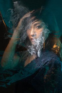 CFrenette-Minh Ly Feu-eau-9