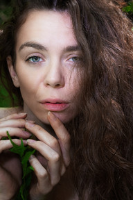 CFrenette-Jay Ban portrait-1.jpg