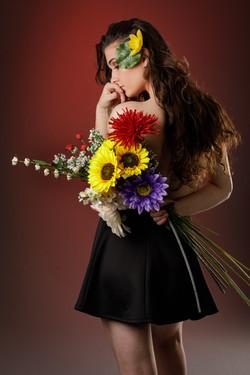 CFrenette-marilyne_fleurs-18