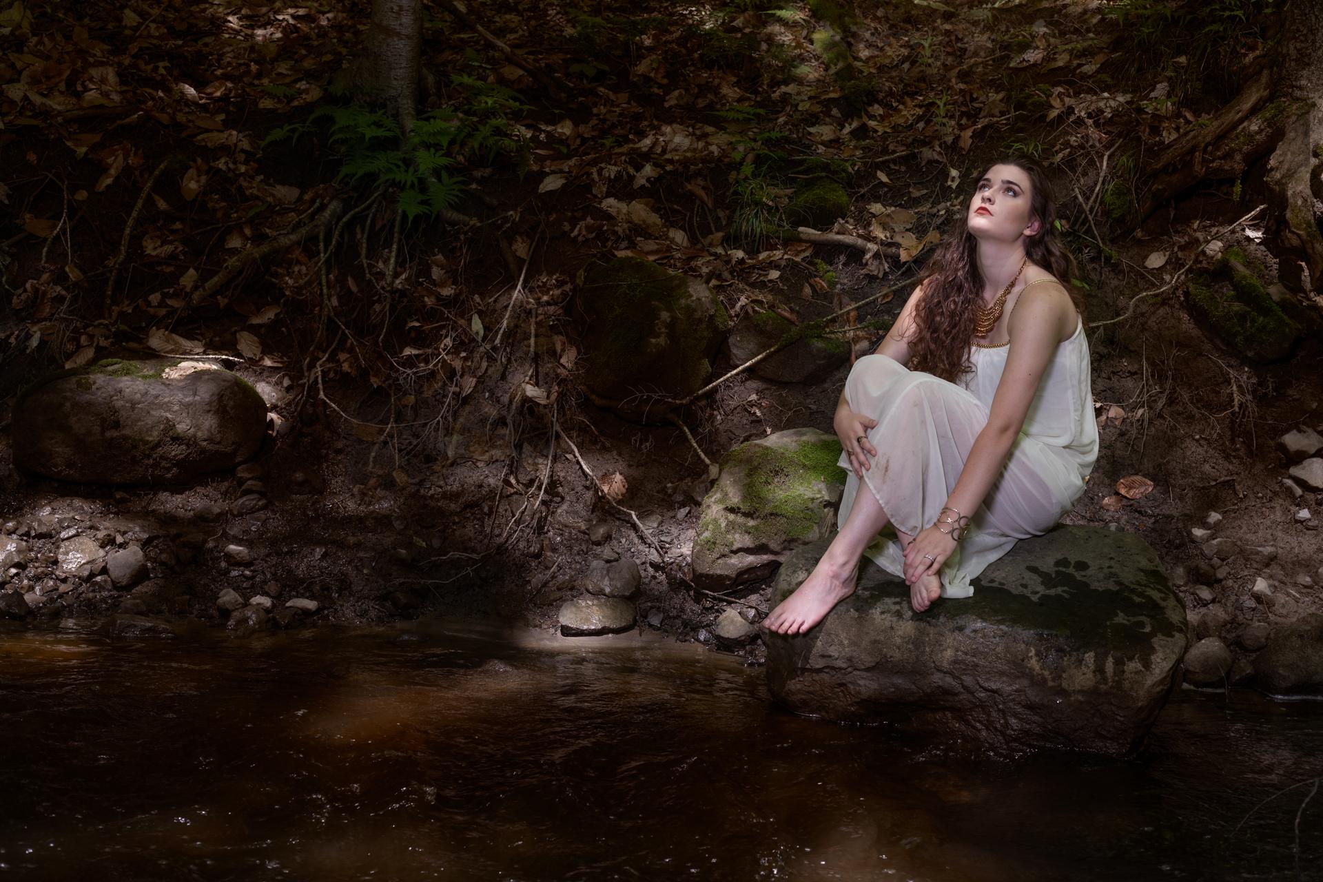 CFrenette-Marilyne-ruisseau-web-7