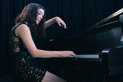 CFrenette-Julie au piano-13