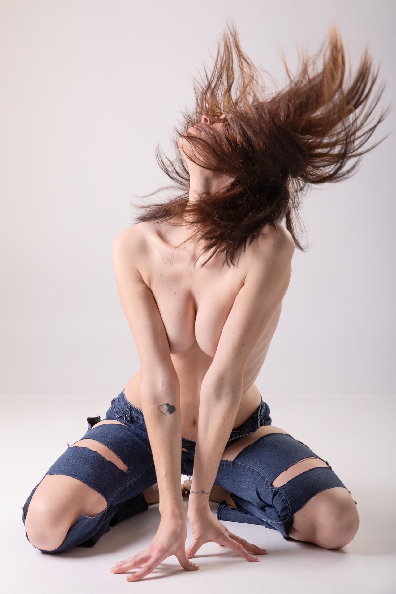 CFrenette-céline_en_jeans-9