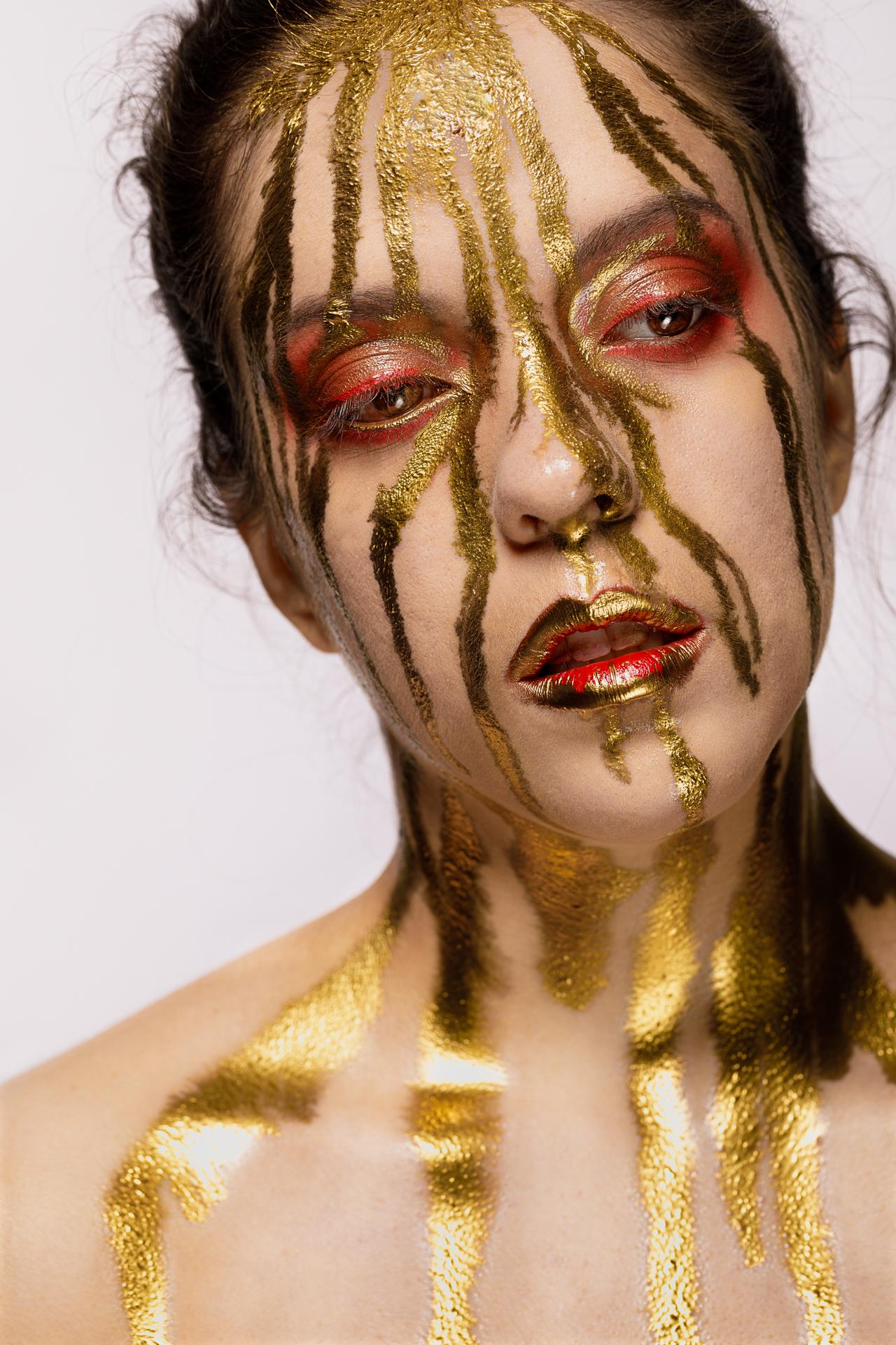 CFrenette-Julie-maquillage-4