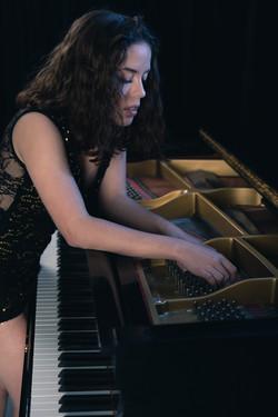 CFrenette-Julie au piano-15
