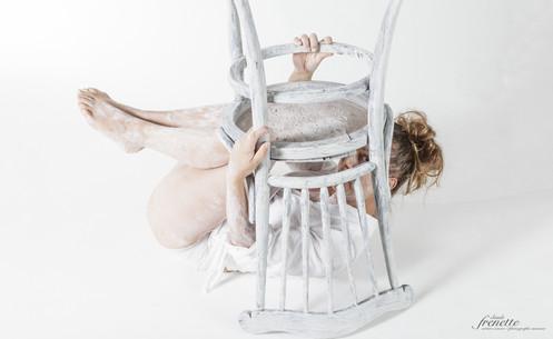 le corps et la chaise-8.jpg