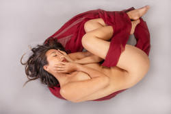 CFrenette-Minh Ly nue-2