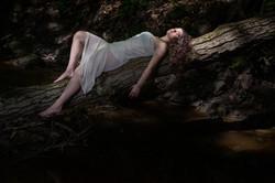 CFrenette-Marilyne-ruisseau-web-2