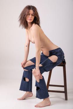CFrenette-céline_en_jeans-7