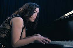 CFrenette-Julie au piano-14
