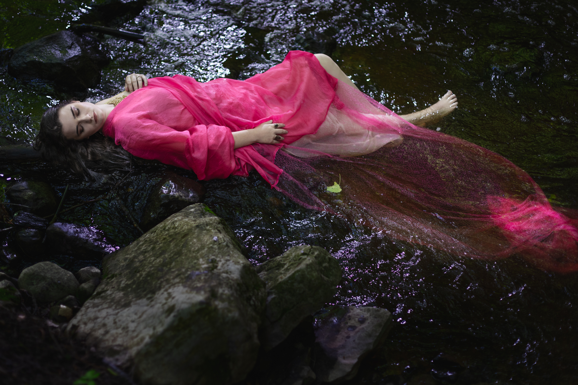 CFrenette-Marilyne-ruisseau-web-12