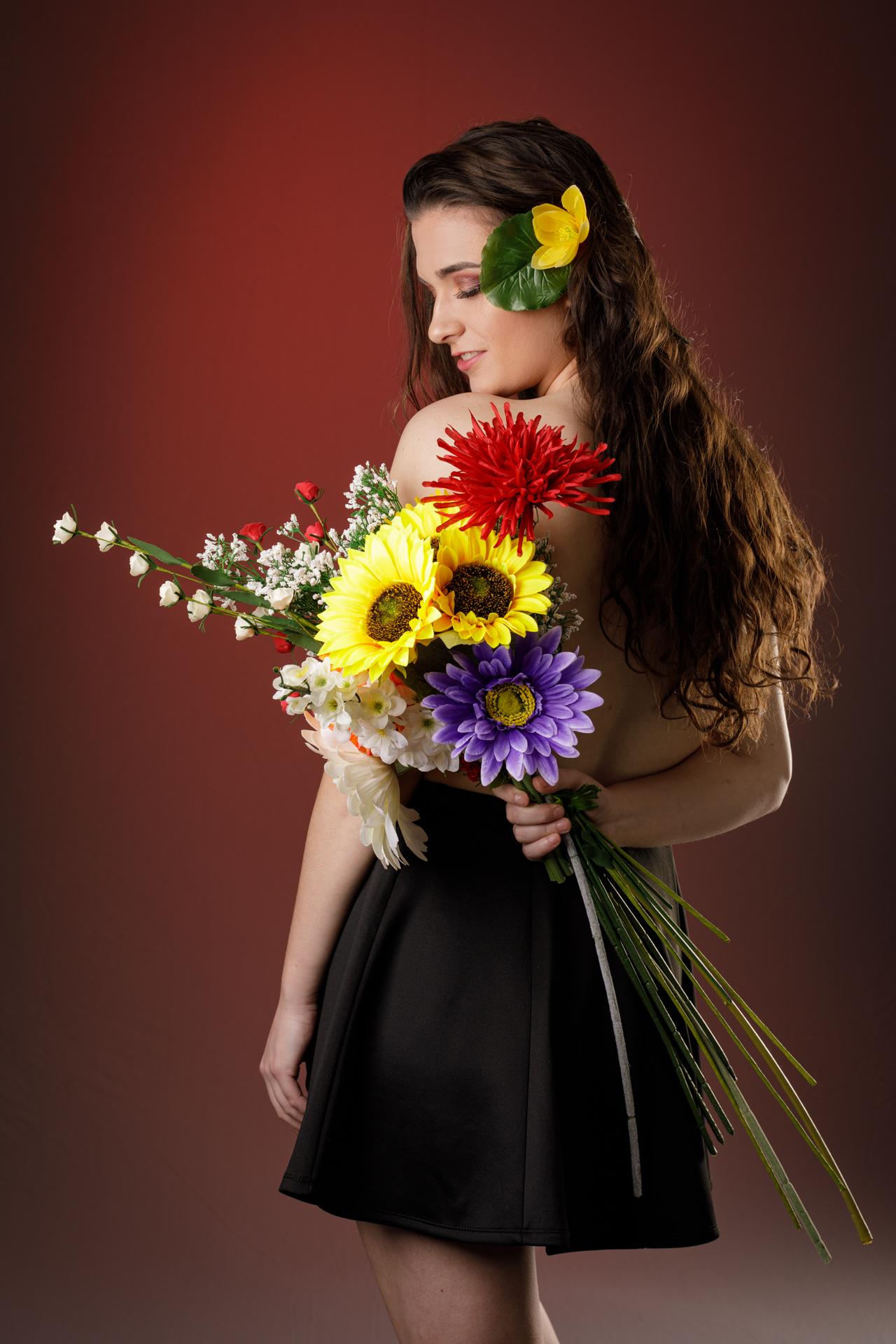 CFrenette-marilyne_fleurs-17