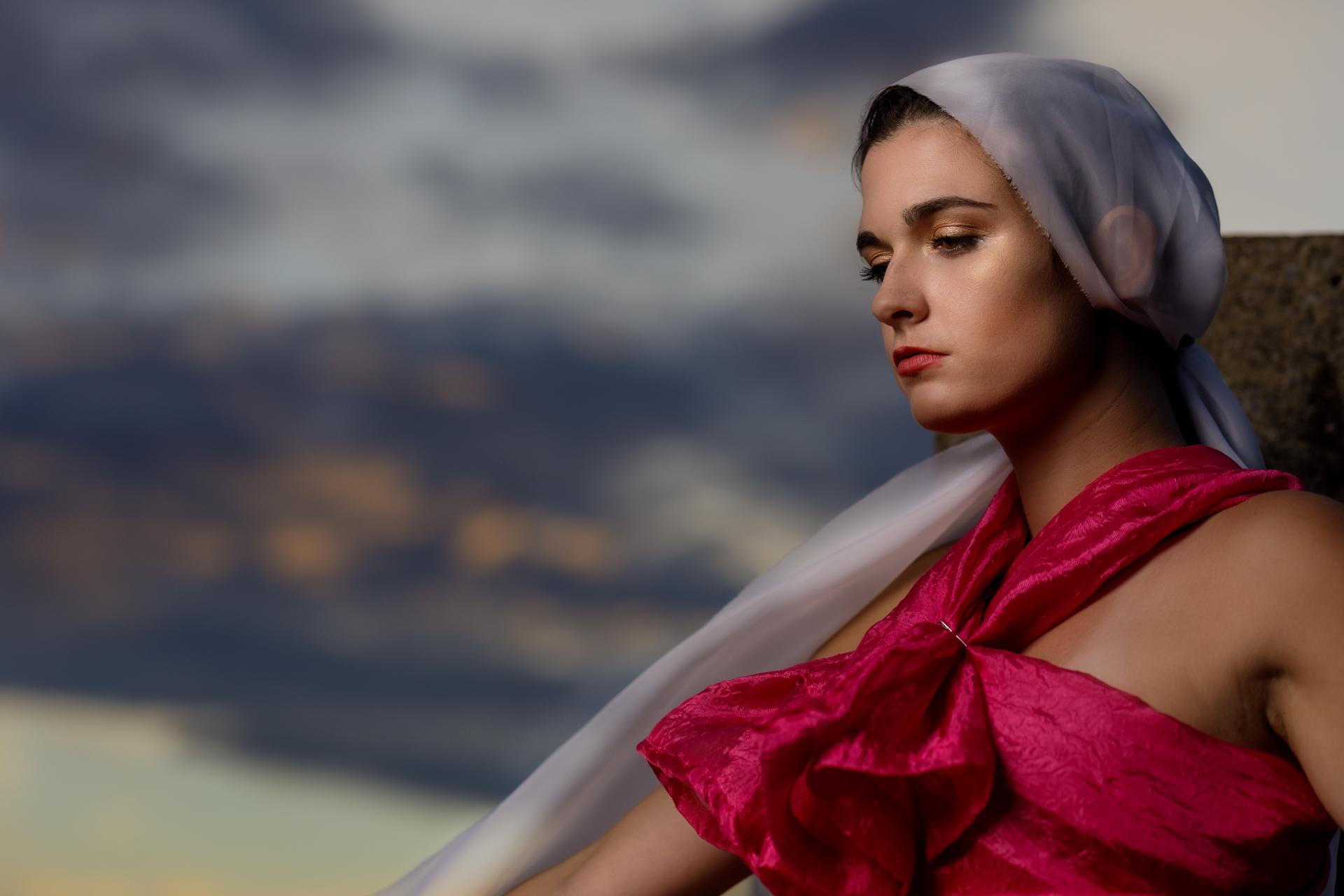 CFrenette-marilyne-ruban rose-11