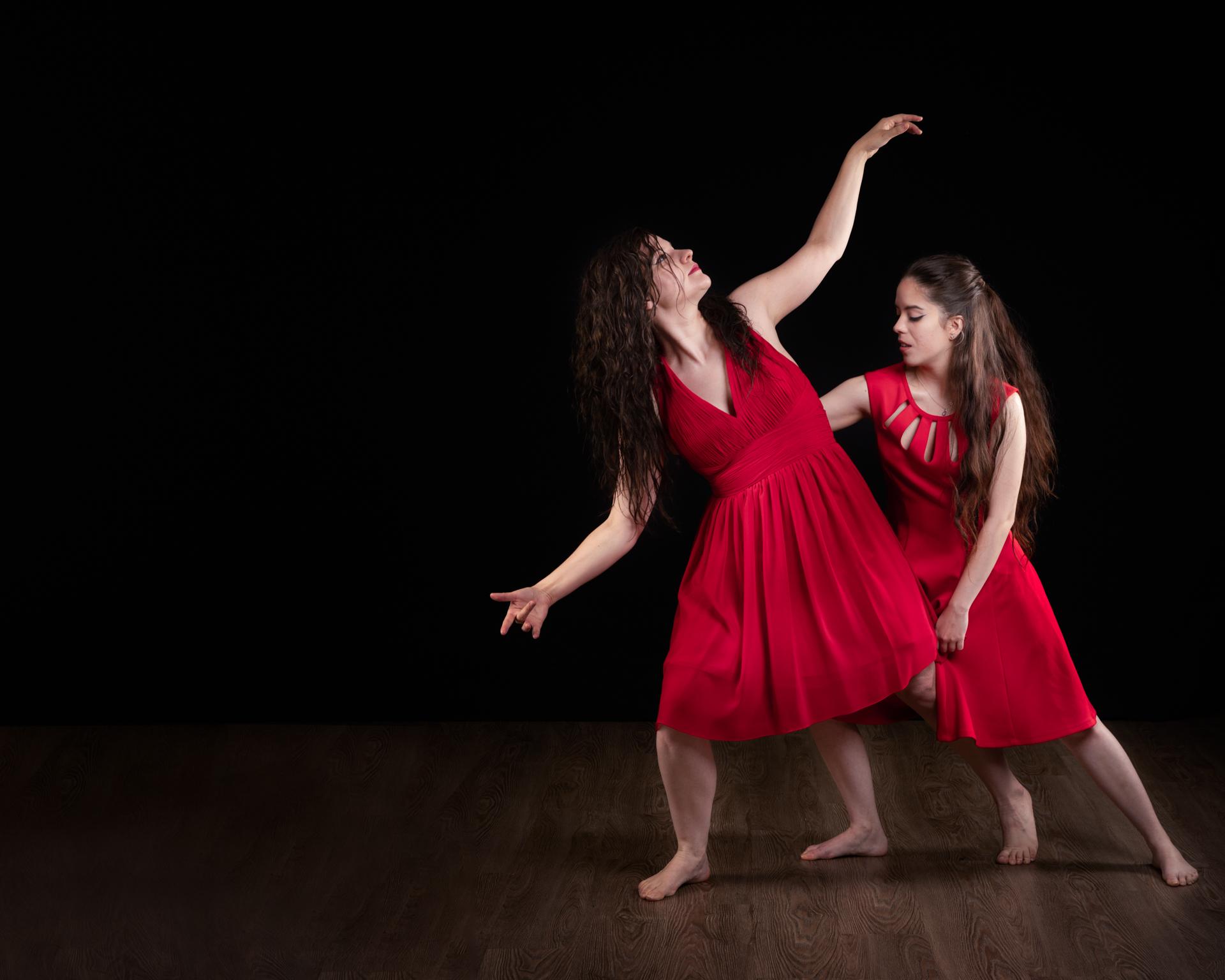 CFrenette-Jessie-Julie-duo-2