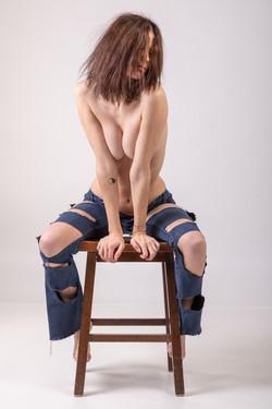 CFrenette-céline_en_jeans-6