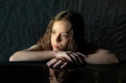 CFrenette-Julie au piano-8