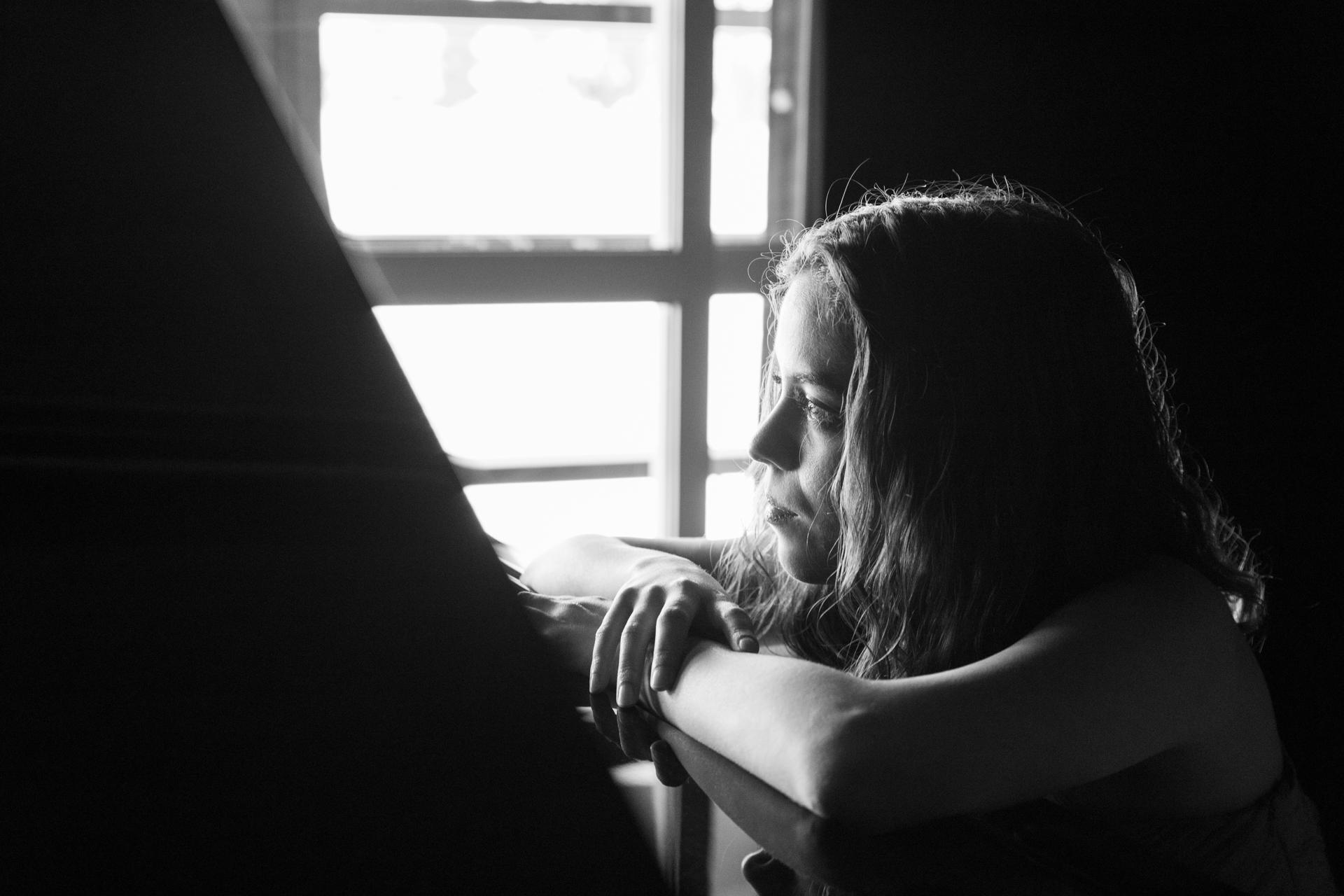 CFrenette-Julie au piano-9