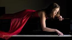 CFrenette-Julie au piano-4