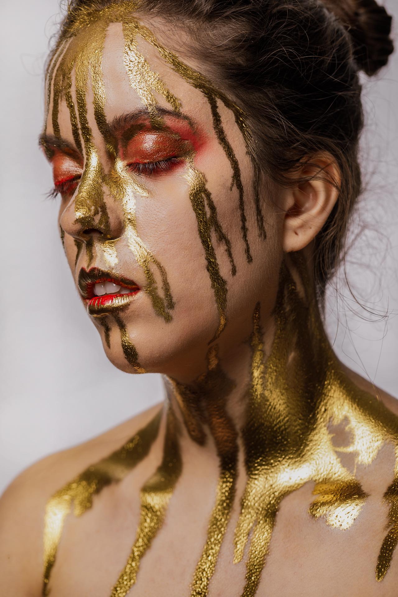 CFrenette-Julie-maquillage-5