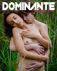 4e Dominante.jpg