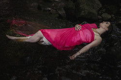 CFrenette-Marilyne-ruisseau-web-11