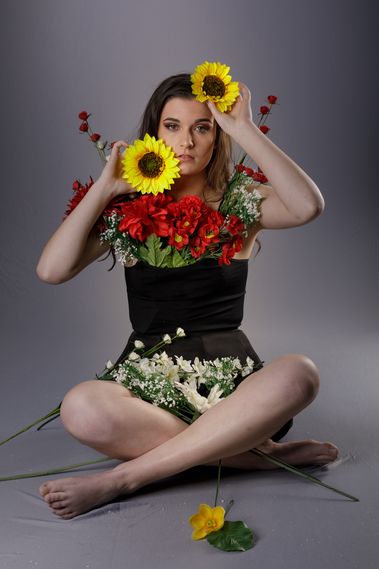 CFrenette-marilyne_fleurs-21