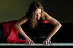 CFrenette-Julie au piano-3