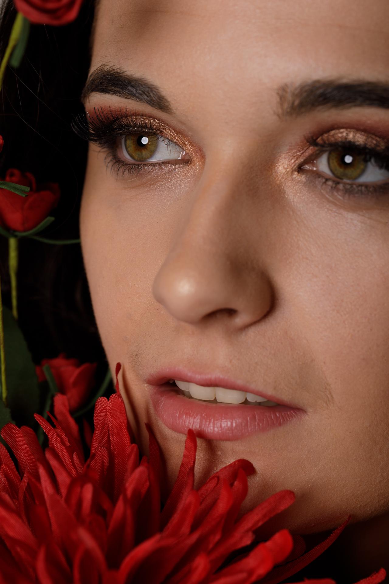 CFrenette-marilyne_fleurs-26