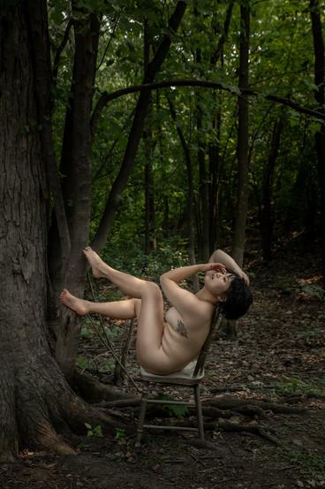 CFrenette-Bella et la chaise-8.jpg