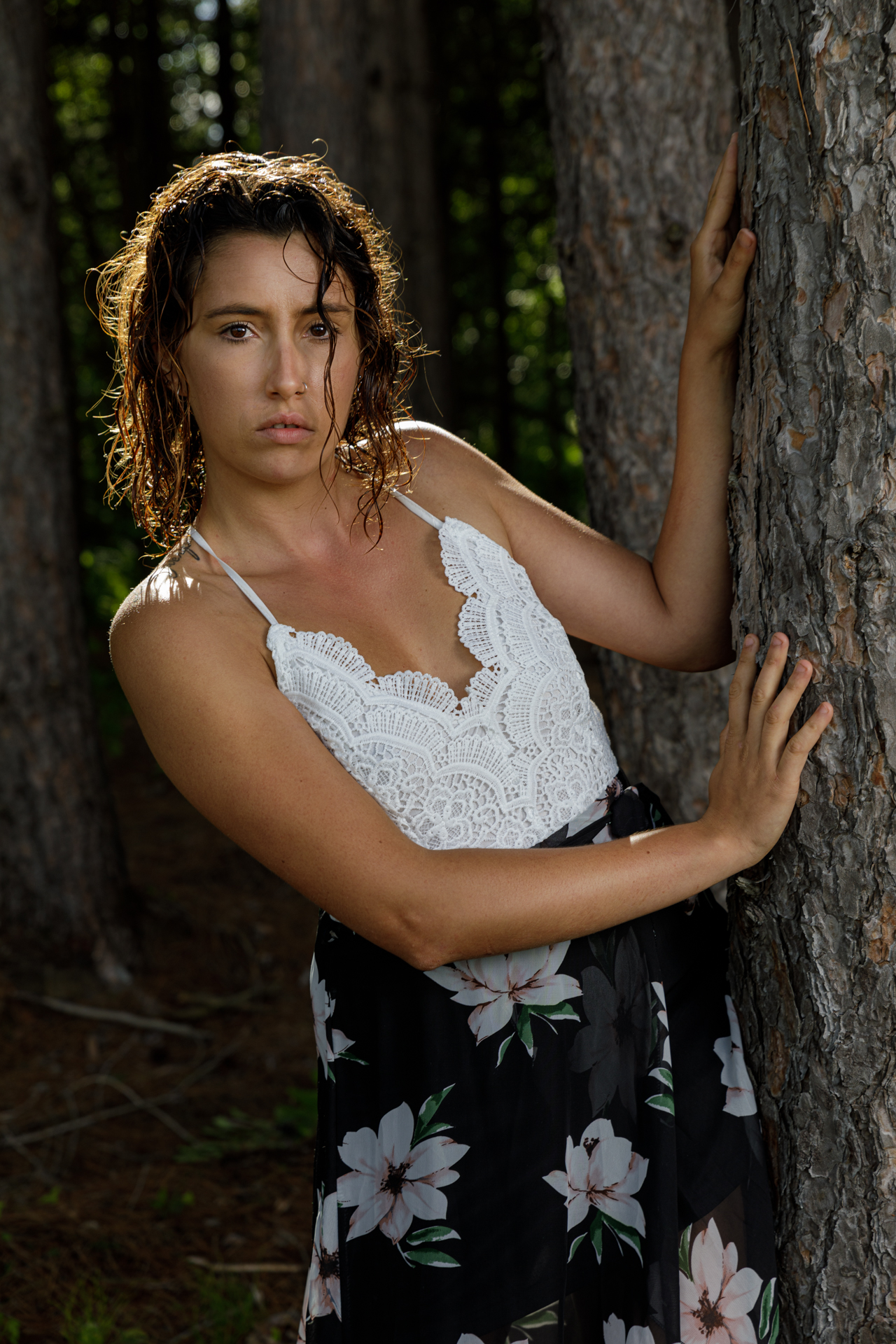 CFrenette-Vanessa-24