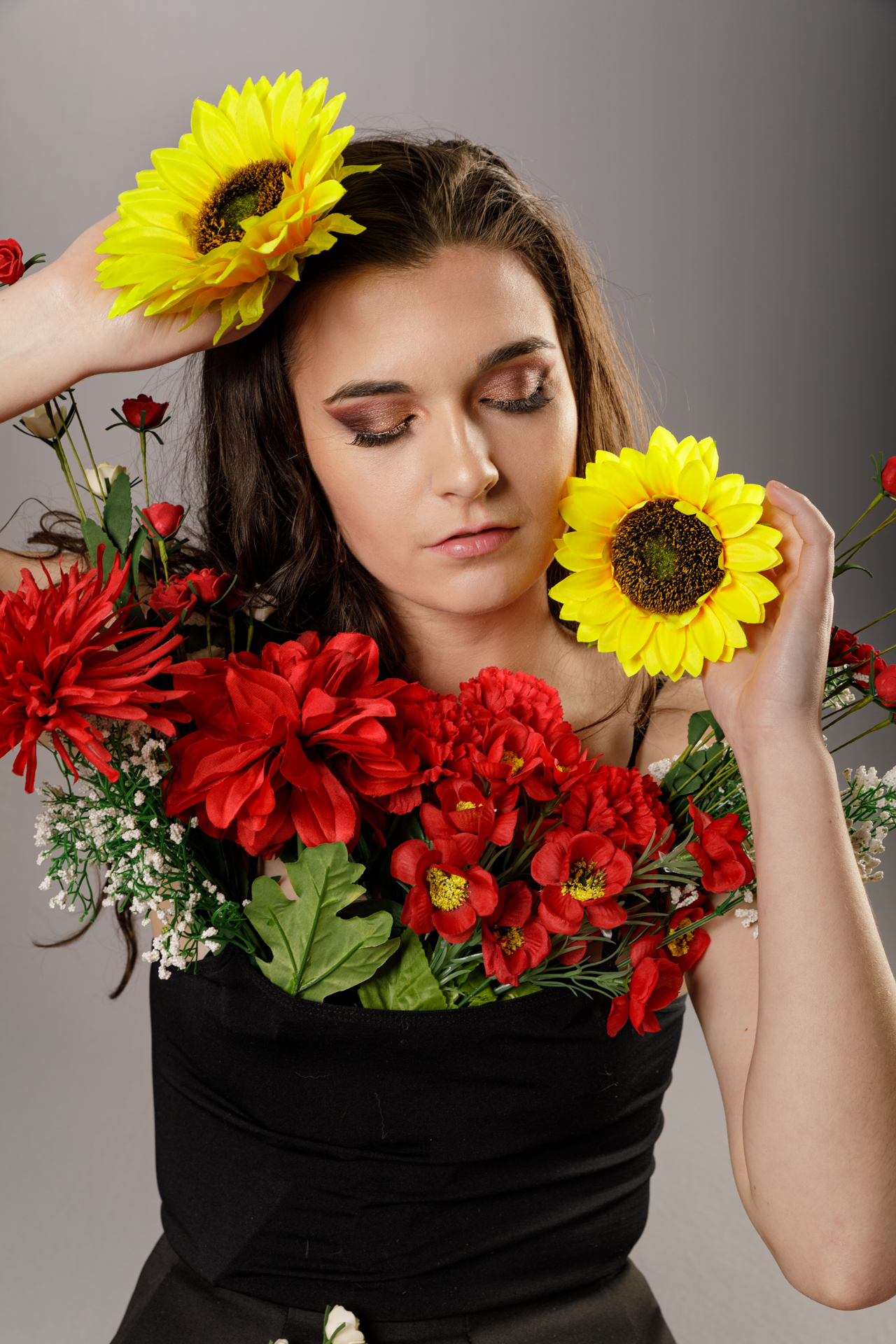 CFrenette-marilyne_fleurs-23