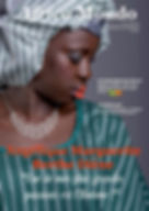 Africa Mundo #12.jpg