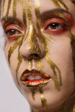 CFrenette-Julie-maquillage-7