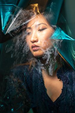 CFrenette-Minh Ly Feu-eau-13