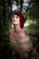Julie Lovely