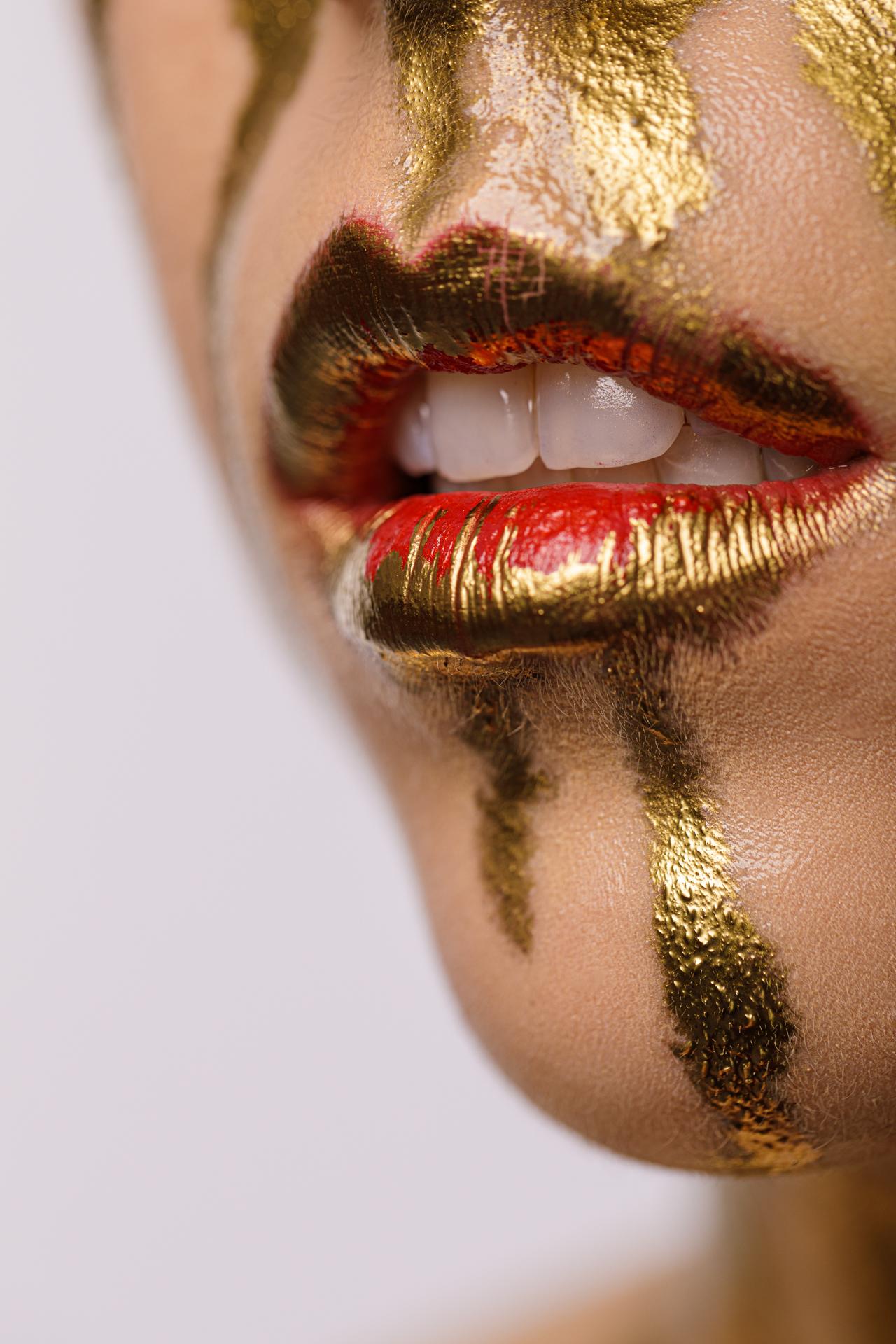 CFrenette-Julie-maquillage-6