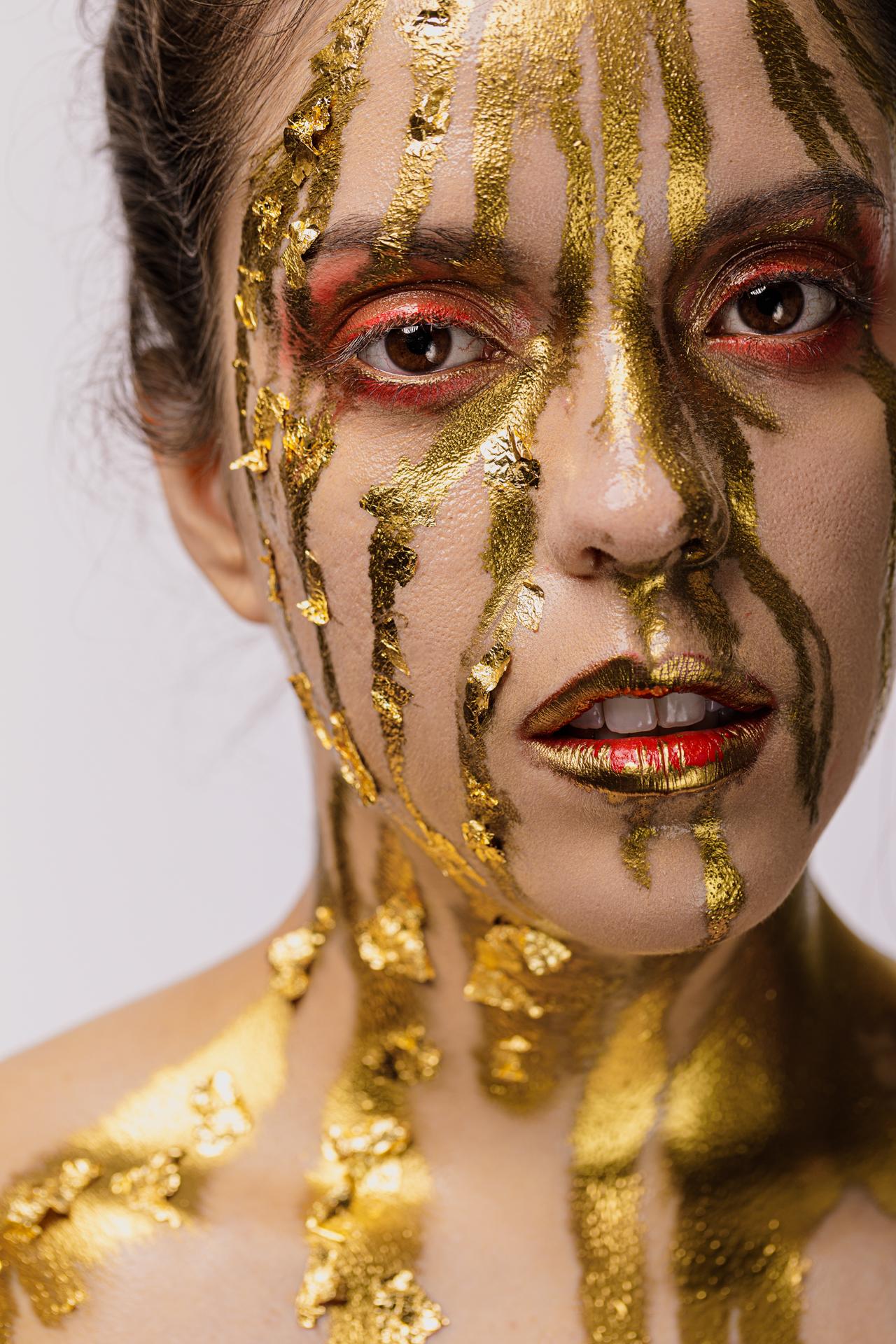 CFrenette-Julie-maquillage-8