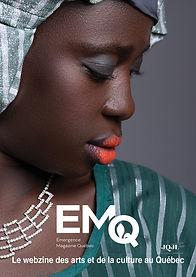 EMQ-Angélique.jpg