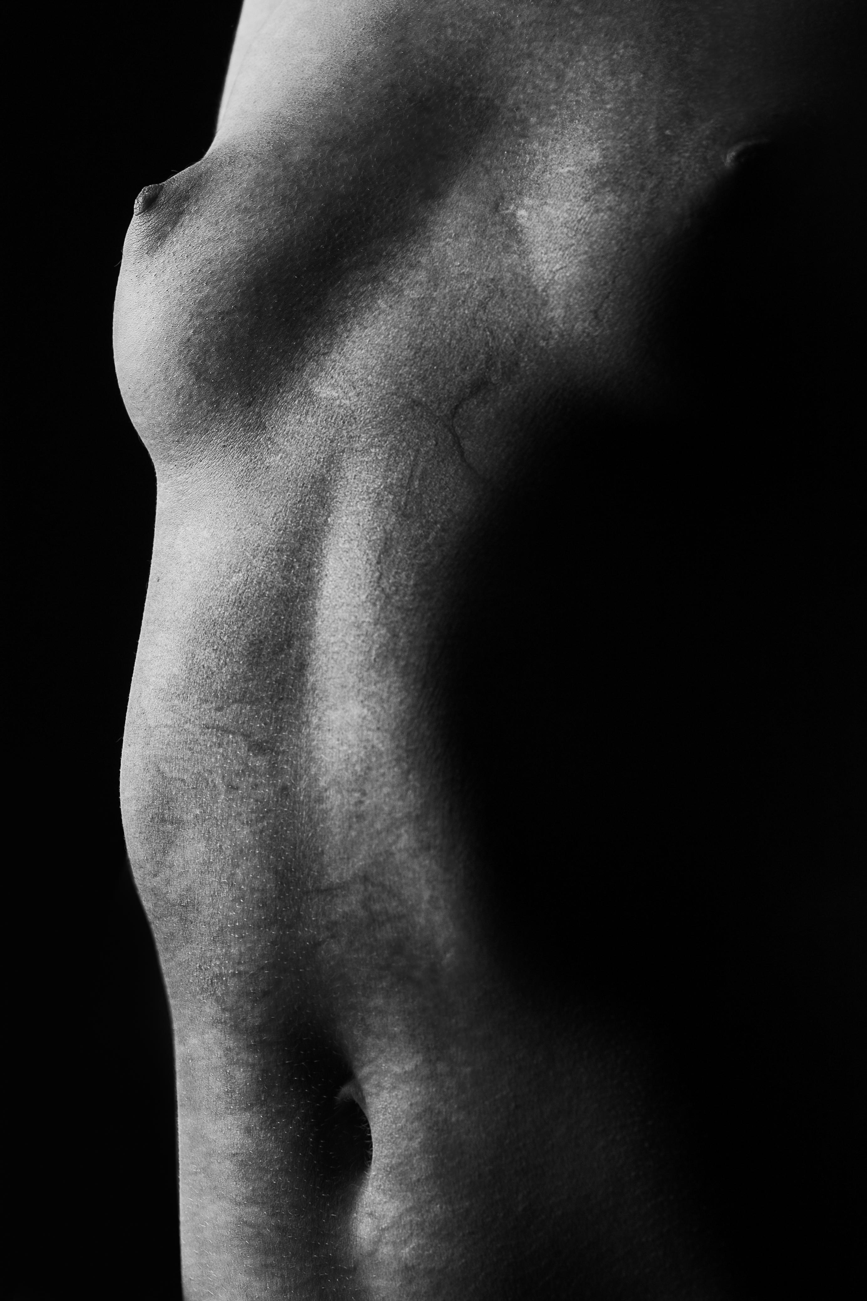 CFrenette-texture sur peau-10