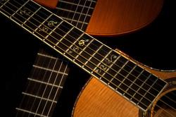 Guitares 5