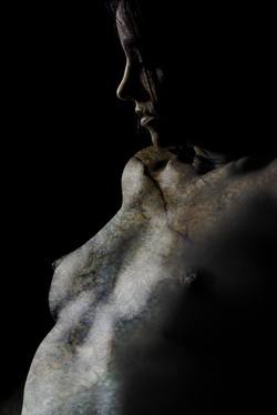 CFrenette-texture sur peau-9