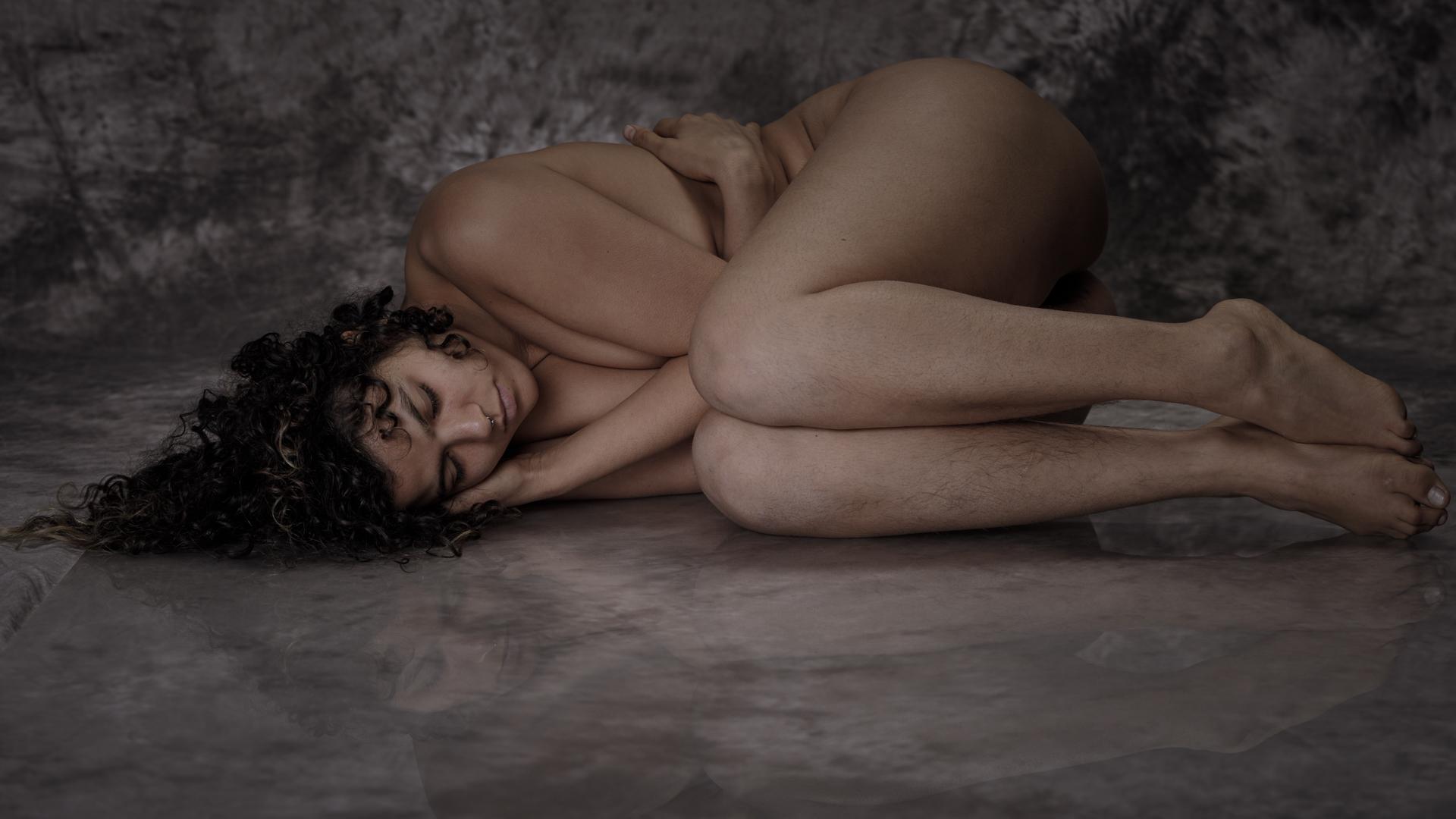 CFrenette-Miss-Abiblue-21