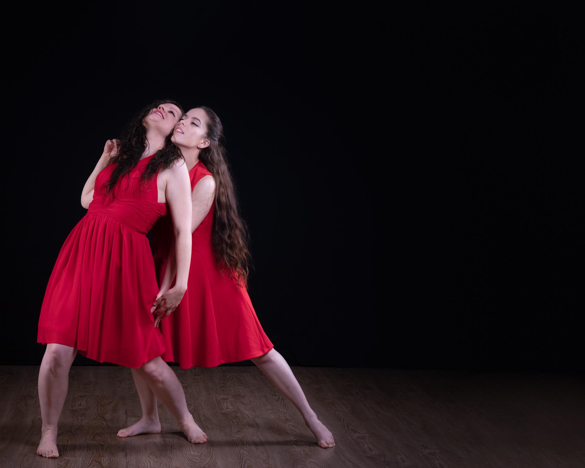 CFrenette-Jessie-Julie-duo-3