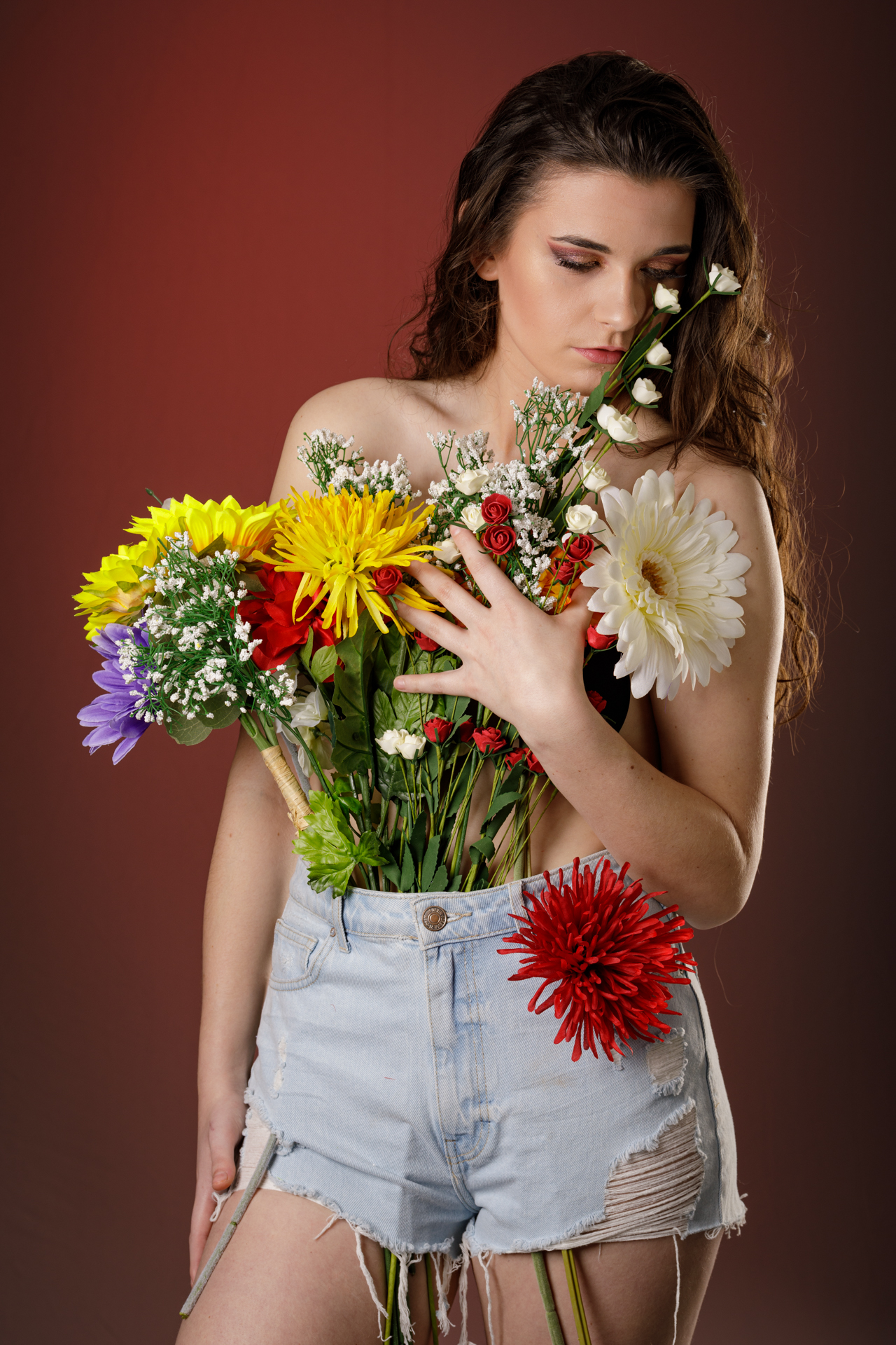 CFrenette-marilyne_fleurs-13